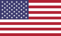 flag-us.png
