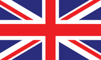 flag-gb.png